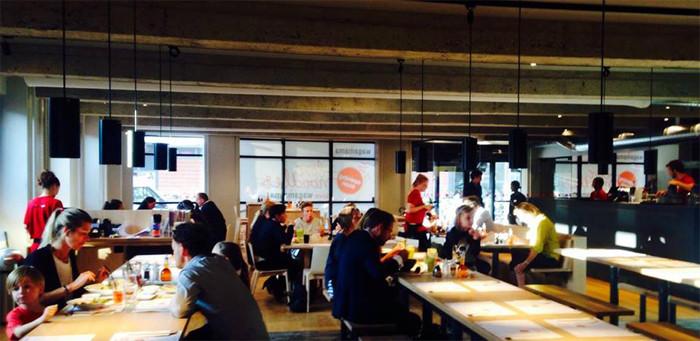 restaurant-wagamama-frederiksberg-kobenhavn-frederiksberg-11