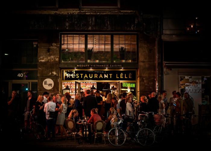 restaurant-lele-kobenhavn-vesterbro-5915