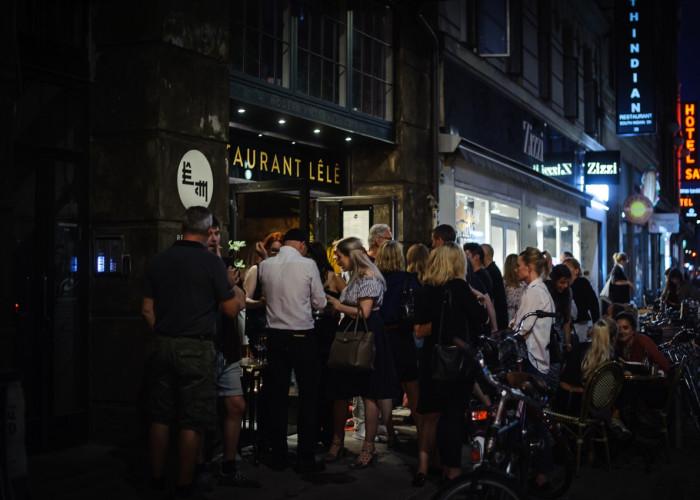 restaurant-lele-kobenhavn-vesterbro-5909