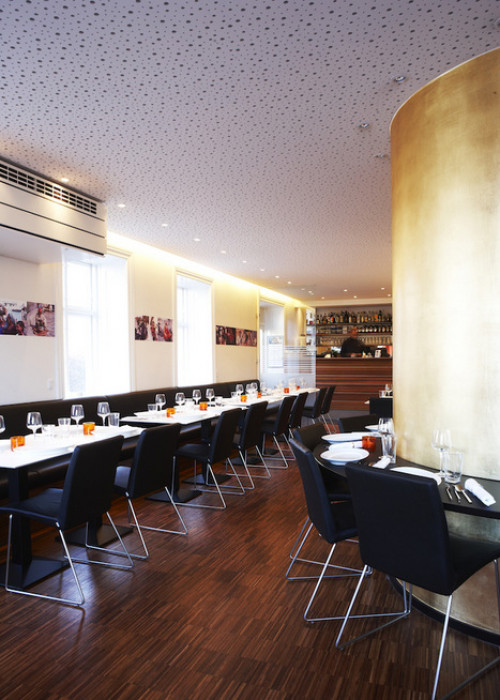 restaurant-bindia-kobenhavn-osterbro-4808