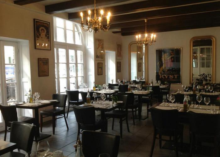restaurant-chez-bruno-kobenhavn-vesterbro-4855