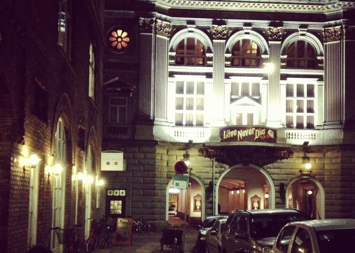 restaurant-chez-bruno-kobenhavn-vesterbro-4857