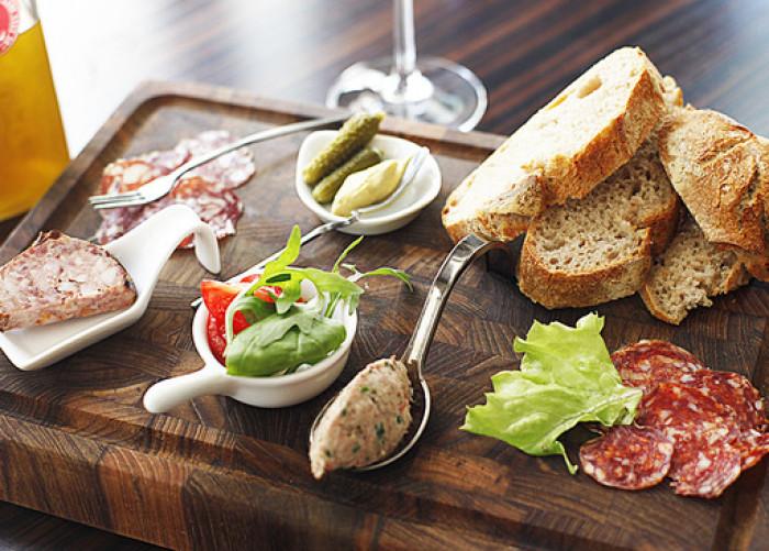 restaurant-chez-bruno-kobenhavn-vesterbro-4846