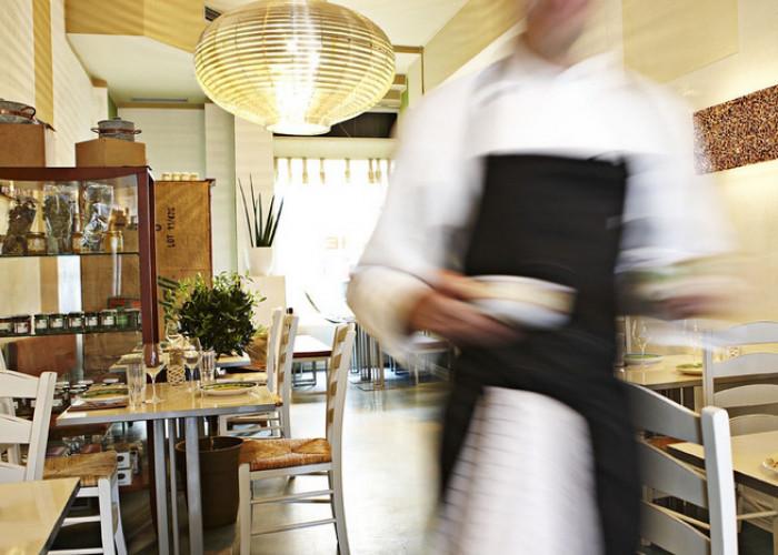 restaurant-restaurant-che-fe-kobenhavn-indre-by-4609