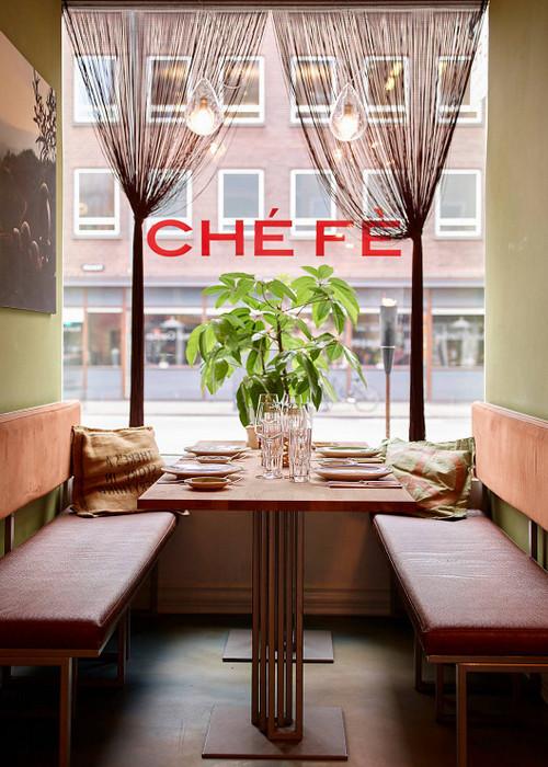 restaurant-restaurant-che-fe-kobenhavn-indre-by-4605