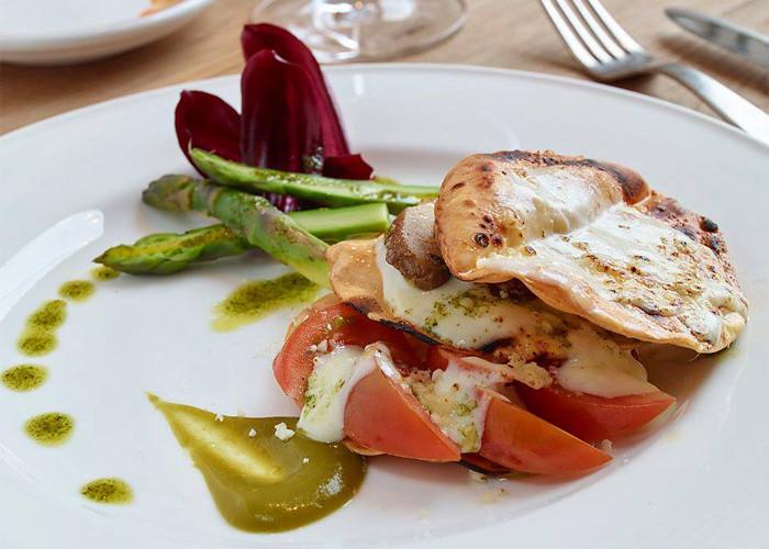 restaurant-restaurant-che-fe-kobenhavn-indre-by-4602