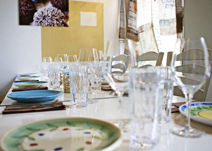 restaurant-restaurant-che-fe-kobenhavn-indre-by-4608