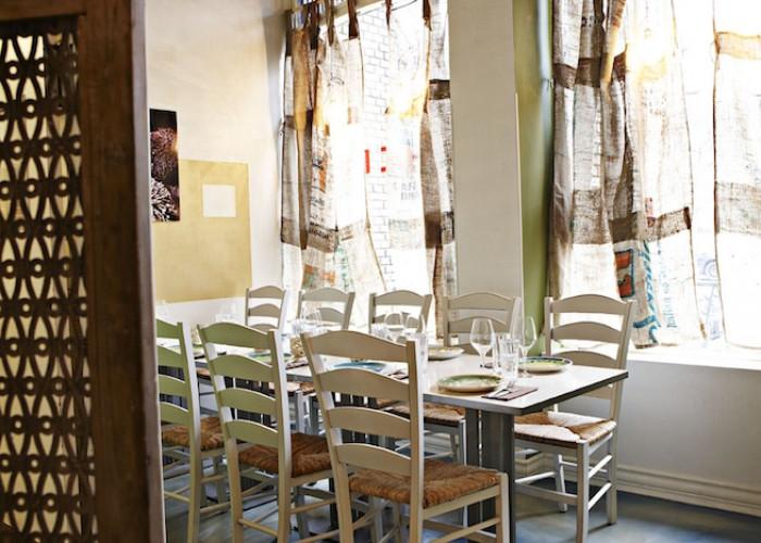 restaurant-restaurant-che-fe-kobenhavn-indre-by-4607