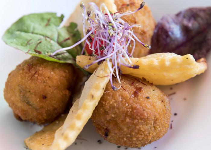 restaurant-limperatore-kobenhavn-osterbro-4396