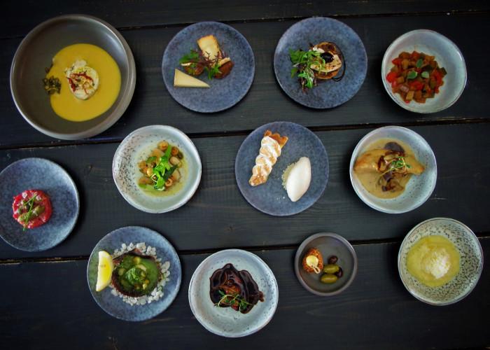 restaurant-co-ma-madsalen-kobenhavn-indre-by-6859