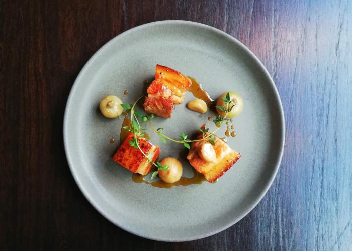 restaurant-co-ma-madsalen-kobenhavn-indre-by-6863