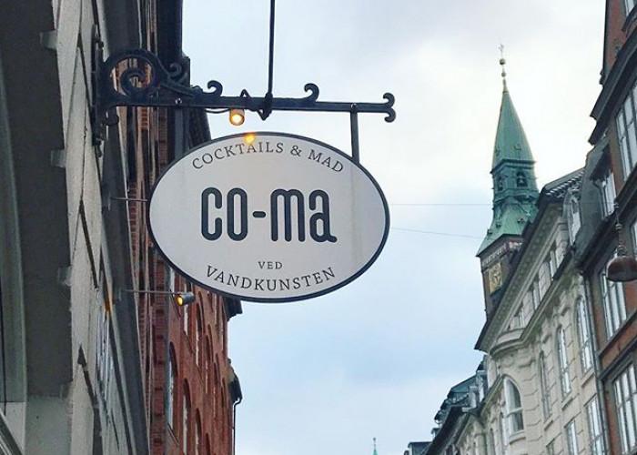 restaurant-co-ma-madsalen-kobenhavn-indre-by-6866