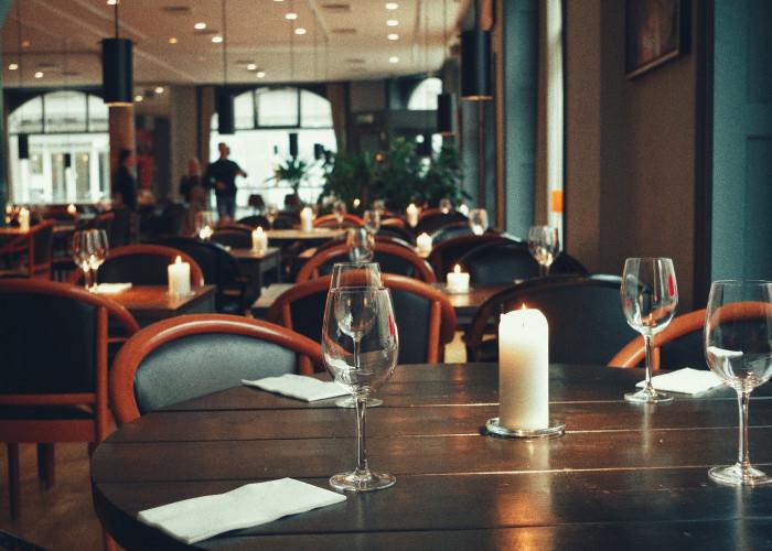 restaurant-co-ma-madsalen-kobenhavn-indre-by-7482