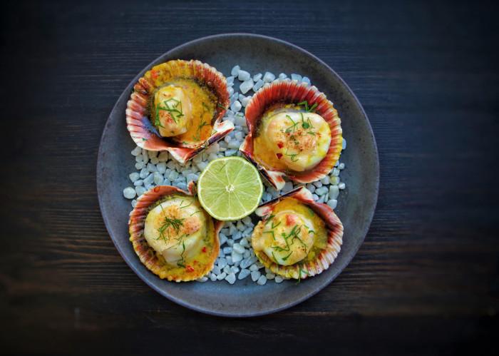 restaurant-co-ma-madsalen-kobenhavn-indre-by-7484