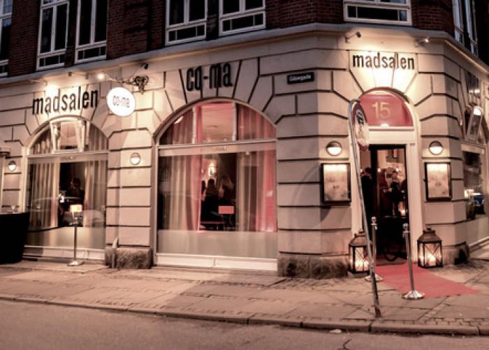 restaurant-co-ma-madsalen-kobenhavn-indre-by-4293