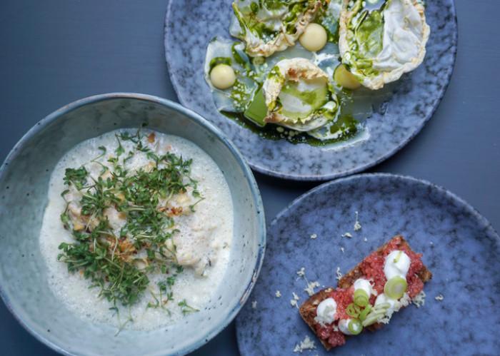 restaurant-co-ma-madsalen-kobenhavn-indre-by-4292