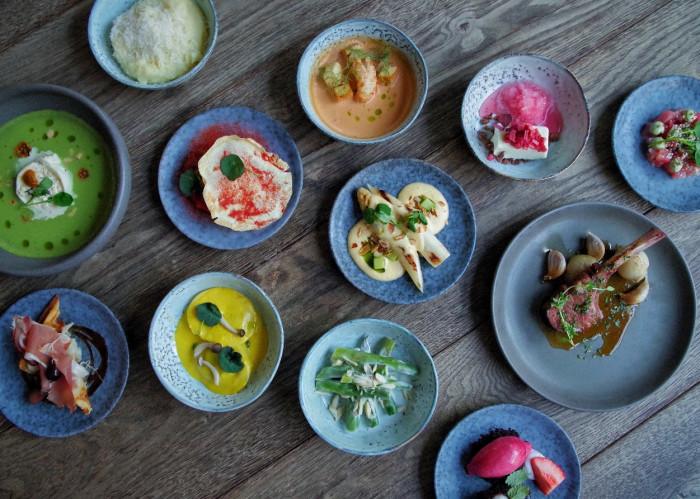 restaurant-co-ma-madsalen-kobenhavn-indre-by-7485