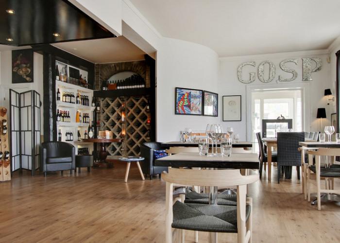 restaurant-gosp-kobenhavn-nordsjaelland-4353