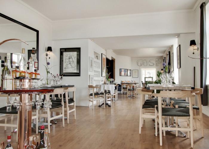 restaurant-gosp-kobenhavn-nordsjaelland-4357
