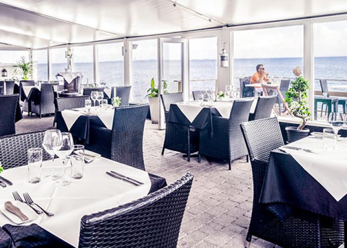 restaurant-gosp-kobenhavn-nordsjaelland-4354