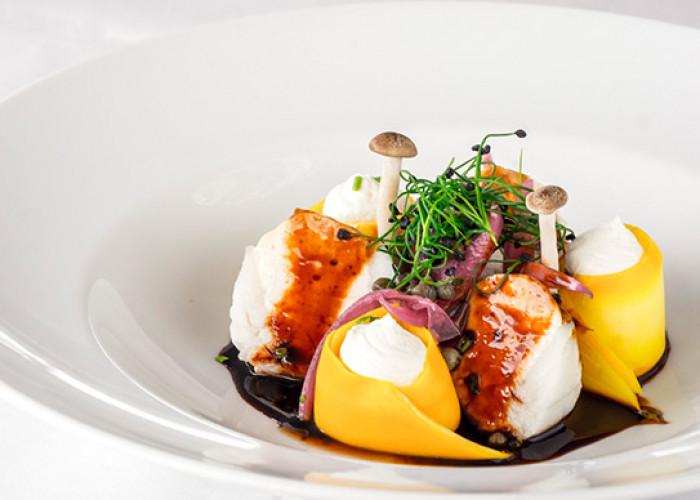 restaurant-gosp-kobenhavn-nordsjaelland-4349