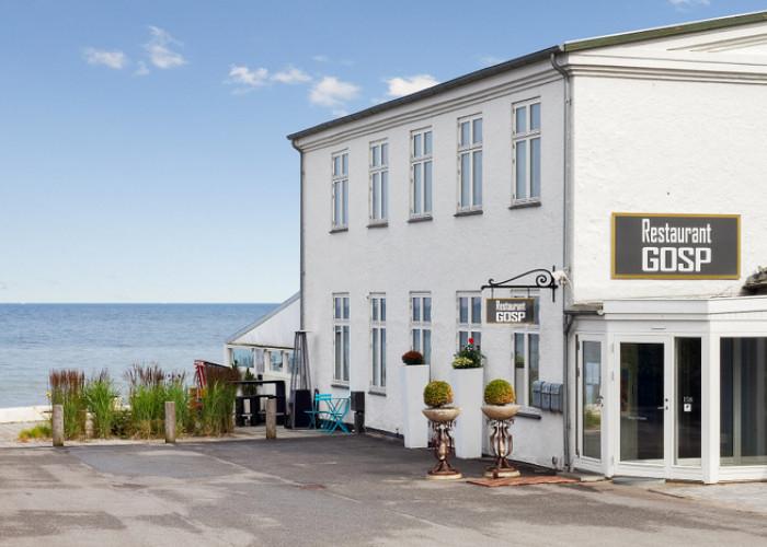 restaurant-gosp-kobenhavn-nordsjaelland-4356