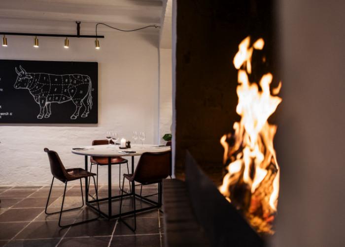 restaurant-bof-ost-kobenhavn-indre-by-5183