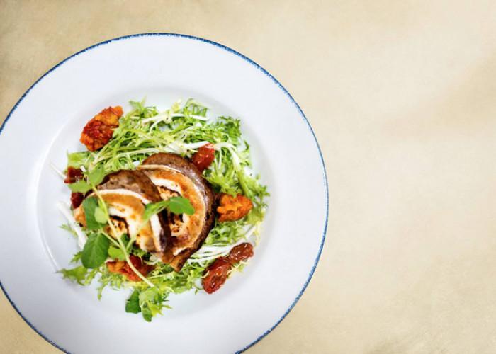 restaurant-bof-ost-kobenhavn-indre-by-5179