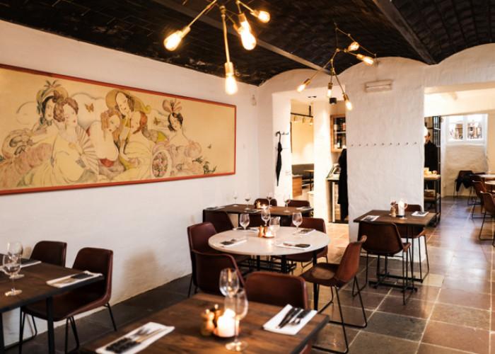 restaurant-bof-ost-kobenhavn-indre-by-5184