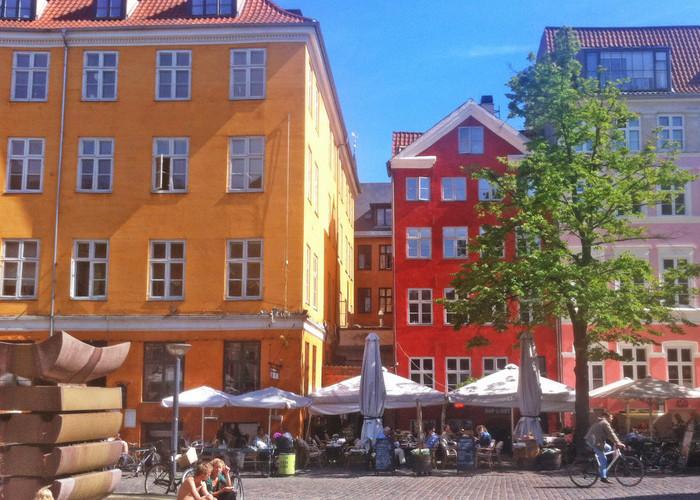 restaurant-bof-ost-kobenhavn-indre-by-5189