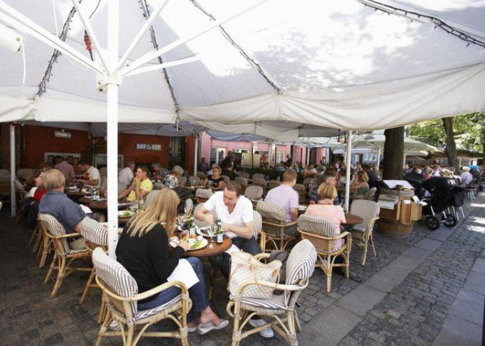 restaurant-bof-ost-kobenhavn-indre-by-5188