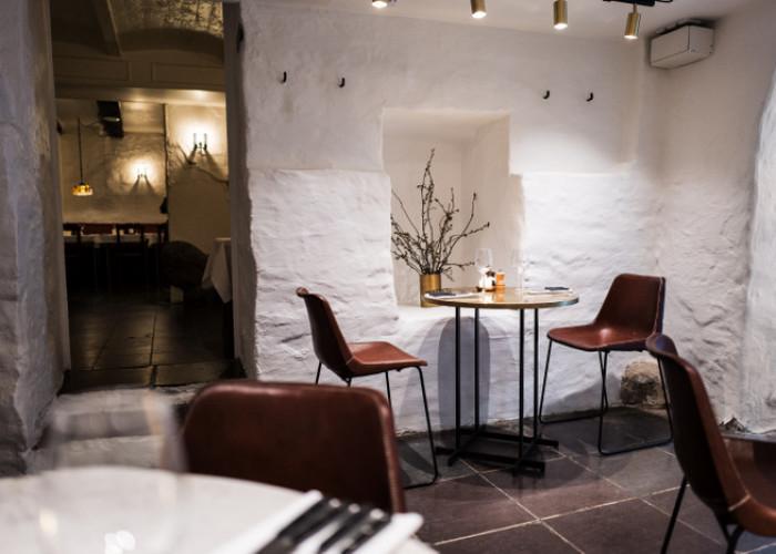 restaurant-bof-ost-kobenhavn-indre-by-5186