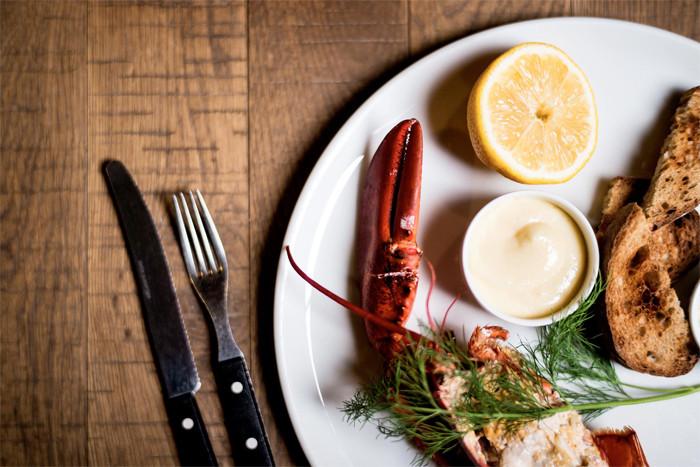 restaurant-zeleste-kobenhavn-indre-by-10