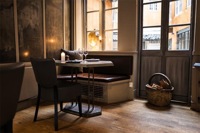 restaurant-zeleste-kobenhavn-indre-by-5