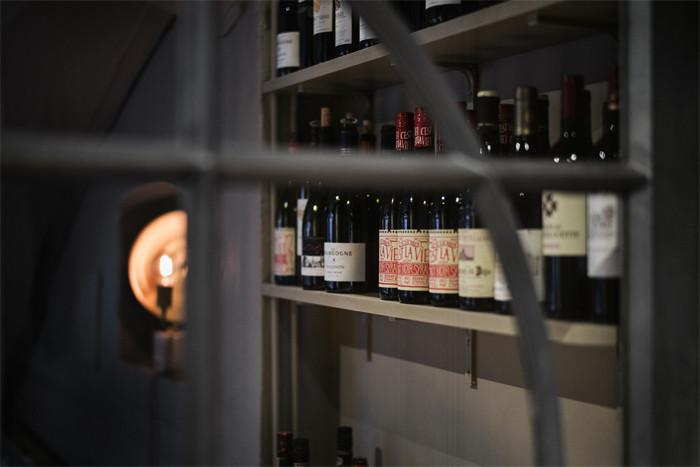 restaurant-zeleste-kobenhavn-indre-by-7