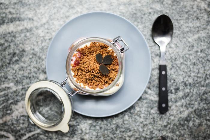 restaurant-zeleste-kobenhavn-indre-by-3