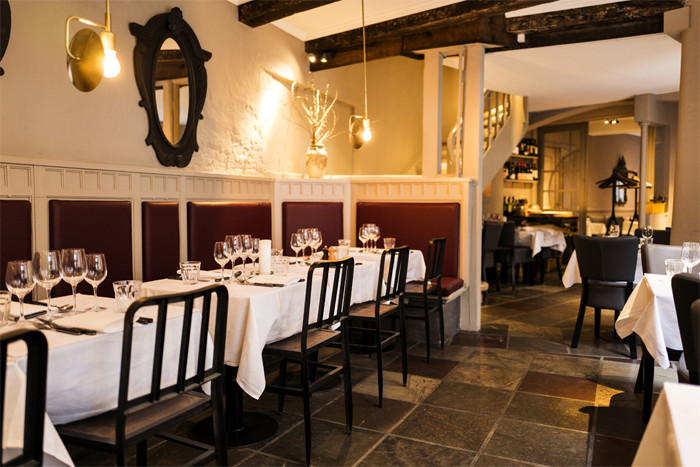 restaurant-zeleste-kobenhavn-indre-by-8