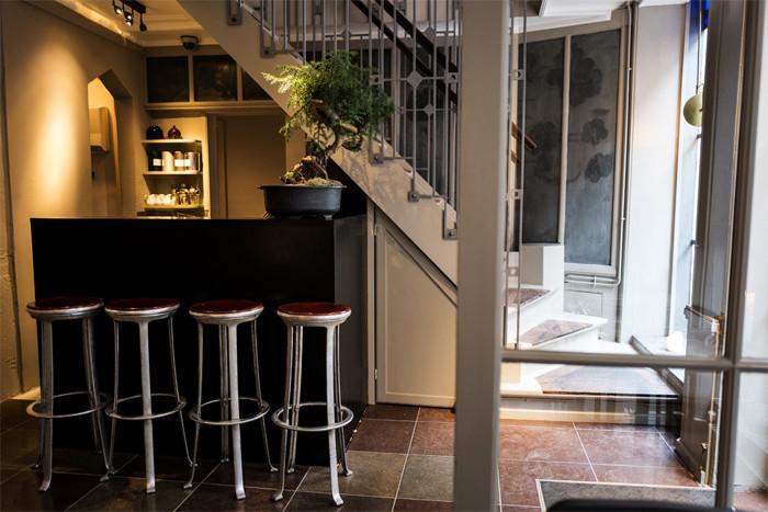 restaurant-zeleste-kobenhavn-indre-by-6