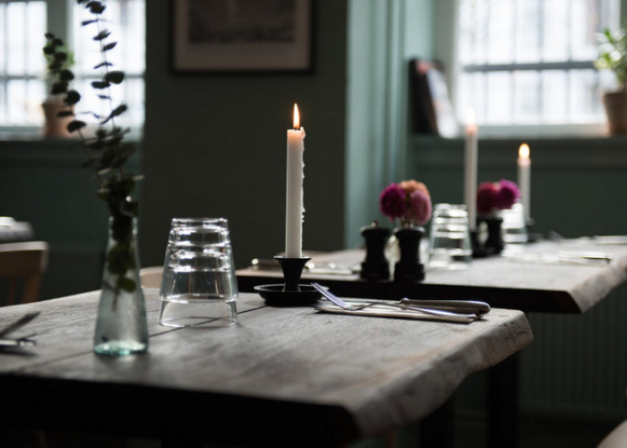 restaurant-bash19-kobenhavn-indre-by-4765
