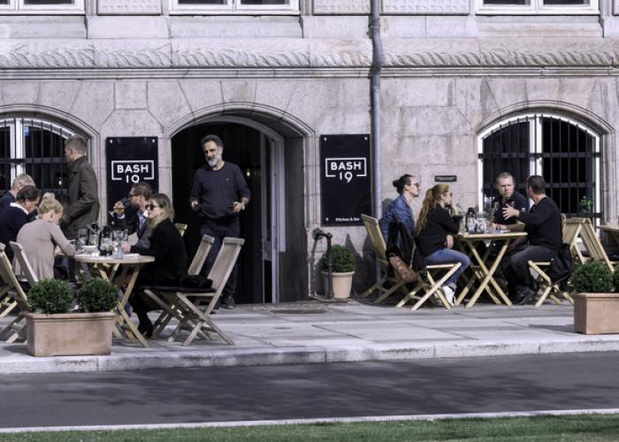 restaurant-bash19-kobenhavn-indre-by-4764