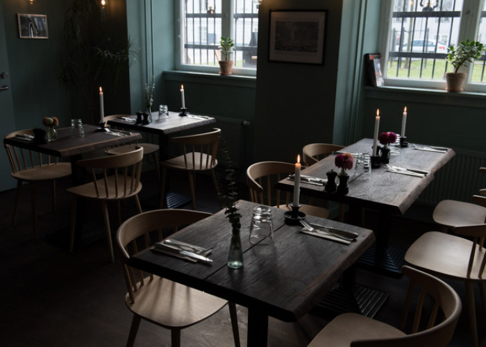 restaurant-bash19-kobenhavn-indre-by-4761