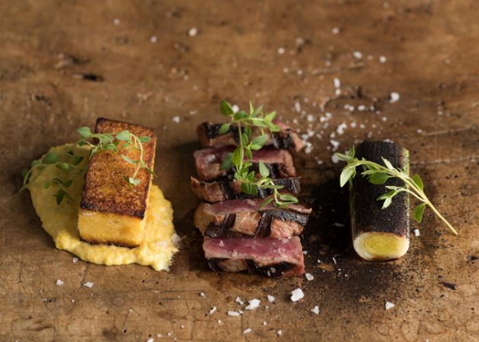 restaurant-bash19-kobenhavn-indre-by-4755