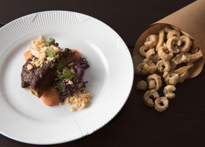 restaurant-bash19-kobenhavn-indre-by-4758