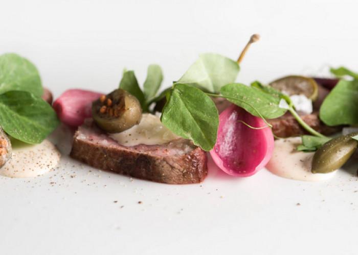 restaurant-bash19-kobenhavn-indre-by-4760