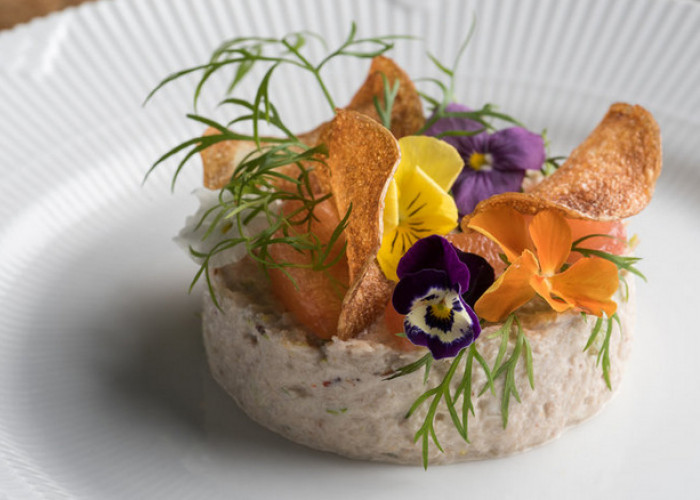 restaurant-bash19-kobenhavn-indre-by-4756