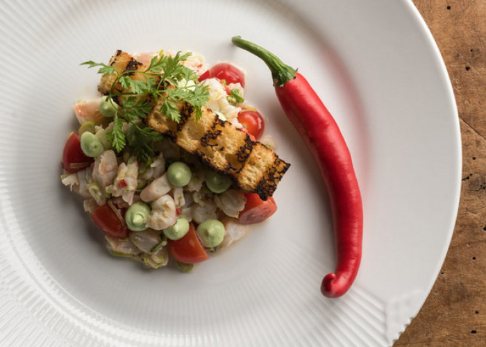 restaurant-bash19-kobenhavn-indre-by-4757