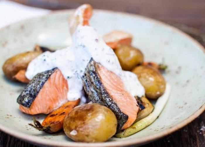 restaurant-san-marco-junior-kobenhavn-frederiksberg-4996