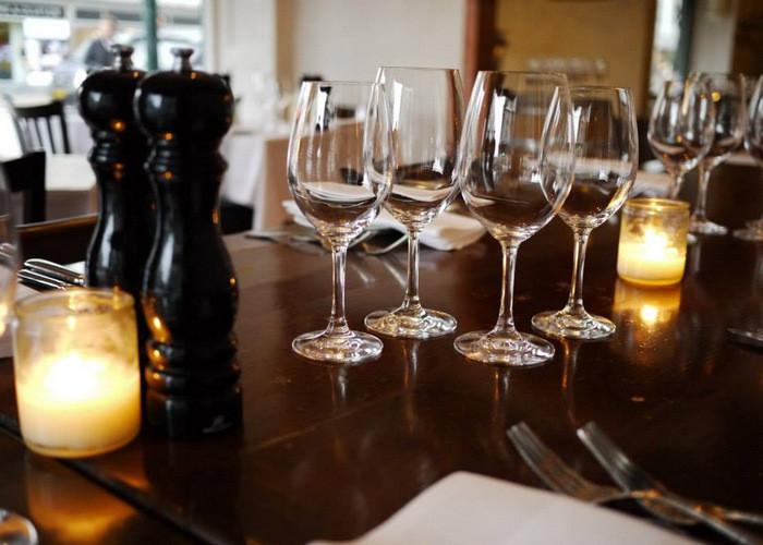 restaurant-san-marco-junior-kobenhavn-frederiksberg-5000