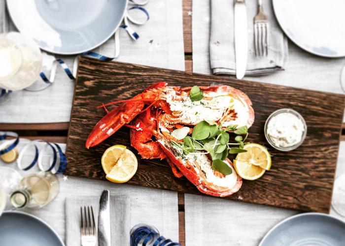 restaurant-san-marco-junior-kobenhavn-frederiksberg-4998