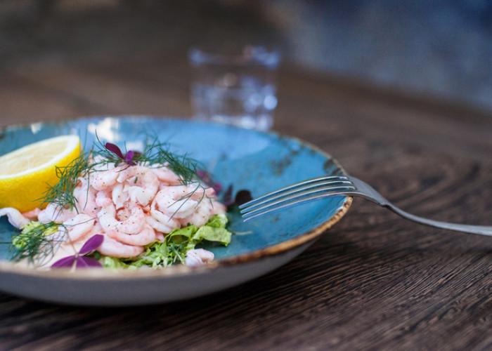 restaurant-san-marco-junior-kobenhavn-frederiksberg-4999